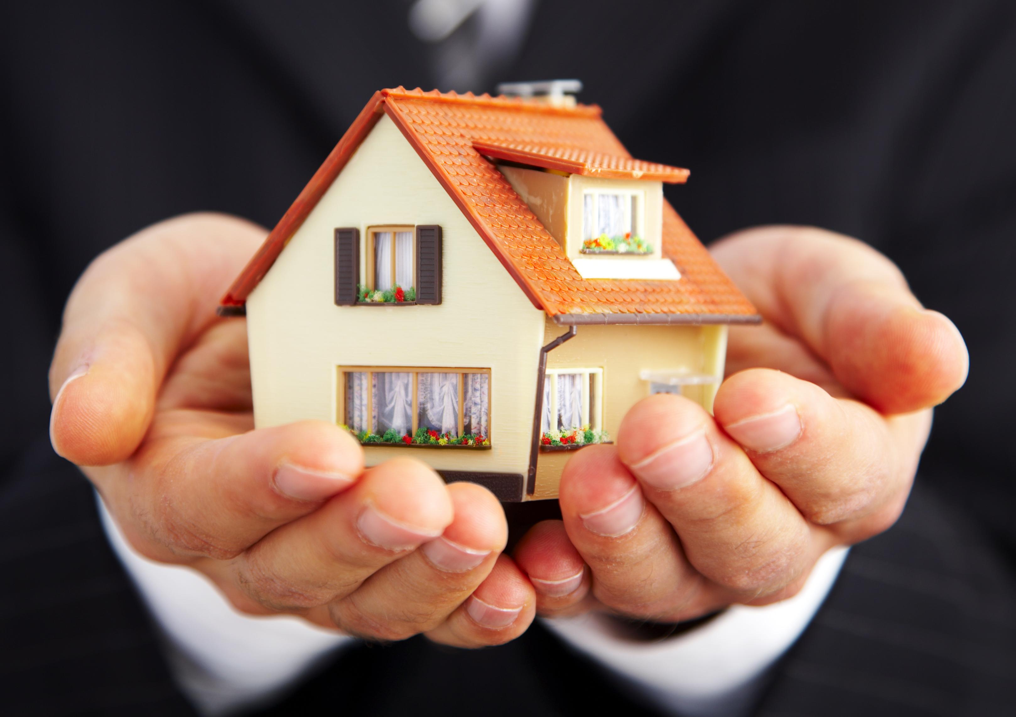 Mortgage Sertifikasyonu