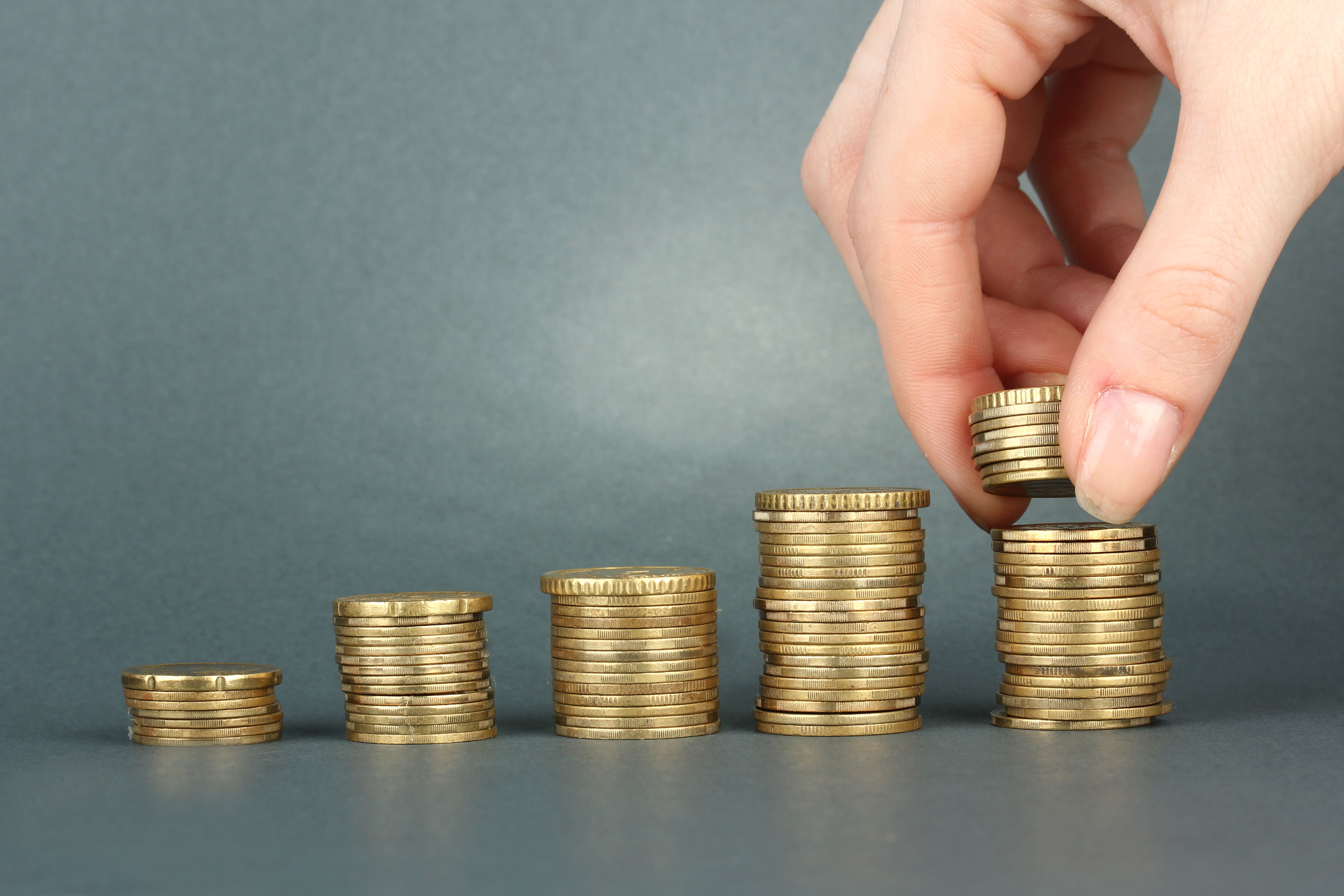 Yatırım Ürünleri Sertifikasyon Programı