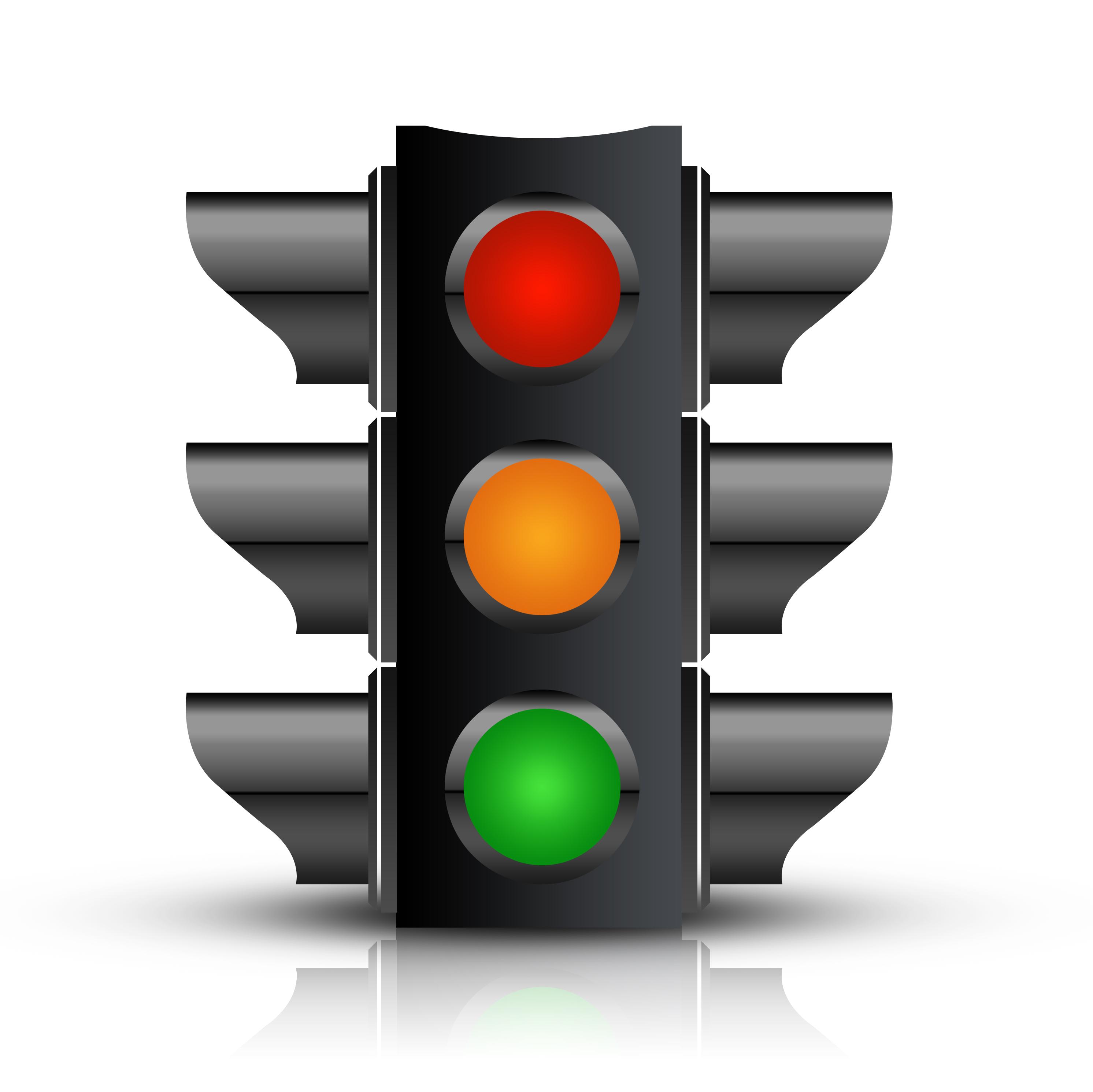 Canlı Kredi Yönetimi ve Erken Uyarı Sinyalleri