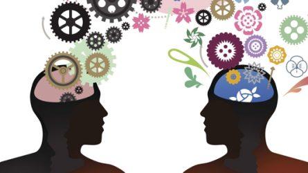 Bildiklerimin altını çizmek ve yeni bilgiler edinmenin dayanılmaz hafifliği: Duygusal Zeka